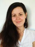 Paula Corcosa