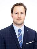Dr. Malte Hartmann