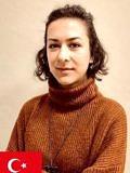 Aylin Kara