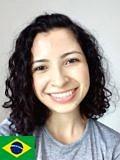 Ana Paula Nogueira Alves