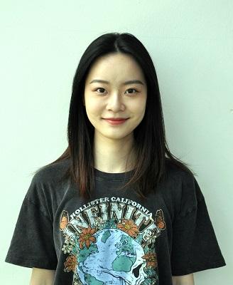 Zhiyan Xu