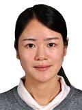Jincui Li