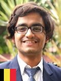 Mrinal Gaurav Srivastava