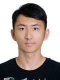 Runqiu Xu