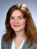 Janina Reichstein