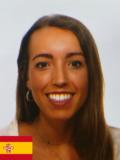 Lucía Ruiz López