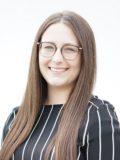 Annika Kleebauer