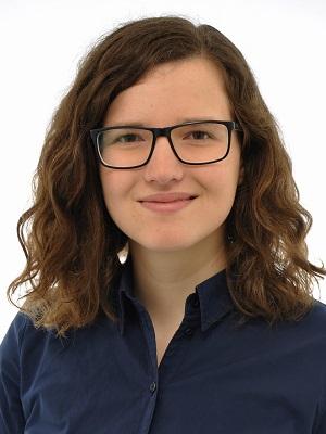 Carolin Messerschmidt