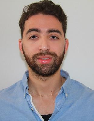 Ezzeddine Ben Ammar
