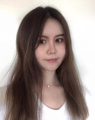 Jiayue Feng