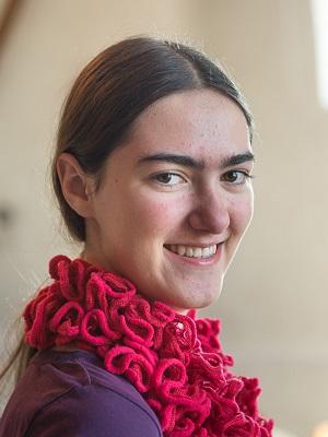 Johanna Götzelmann