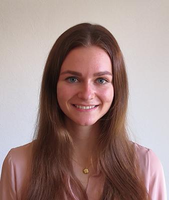 Verena Piehler