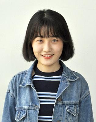 Meng Li