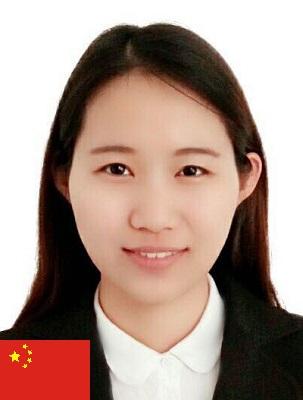 Xinxin Ding