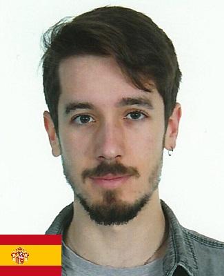 Jaime Orellana