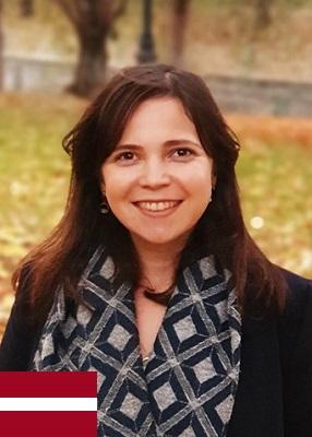 Dr. Öznur Demir-Oguz